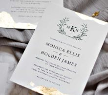 Gold-Leaf-Invitations-3
